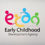 Early Childhood Development Agency (ECDA)